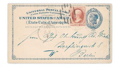 united-states-1879-liberty-head-postal-card-new-york-berlin