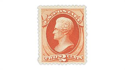 united-states-1880-andrew-jackson-american-bank-note-special-printing-stamp