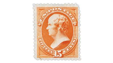 united-states-1880-special-printing-daniel-webster-stamp