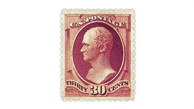 united-states-1883-alexander-hamilton-stamp