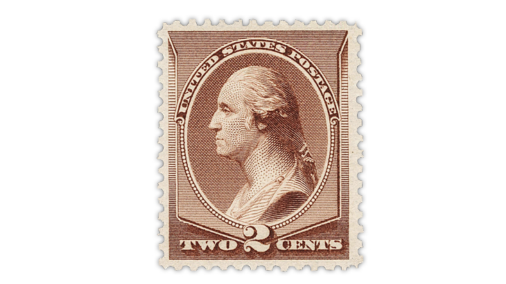 united-states-1885-george-washington-special-printing-stamp