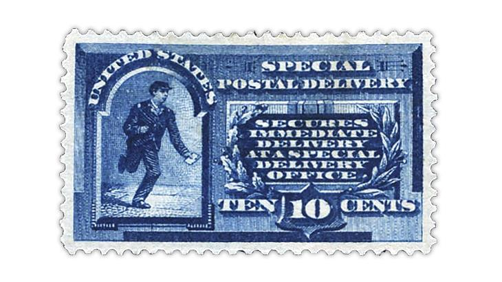 united-states-1885-special-delivery-stamp-scott-e1