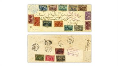 united-states-1893-columbian-exposition-stamps-complete-set-cover