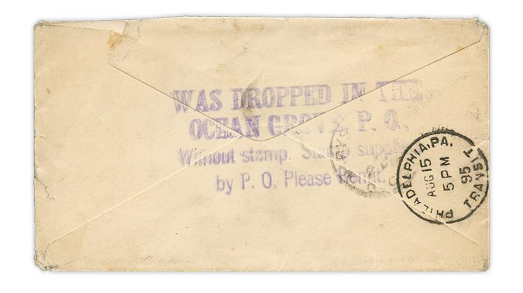 united-states-1895-new-jersey-ohio-cover-please-remit-handstamp
