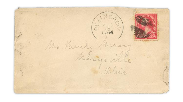 united-states-1895-new-jersey-ohio-cover