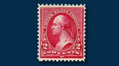 united-states-1895-two-cent-carmine-george-washington-stamp