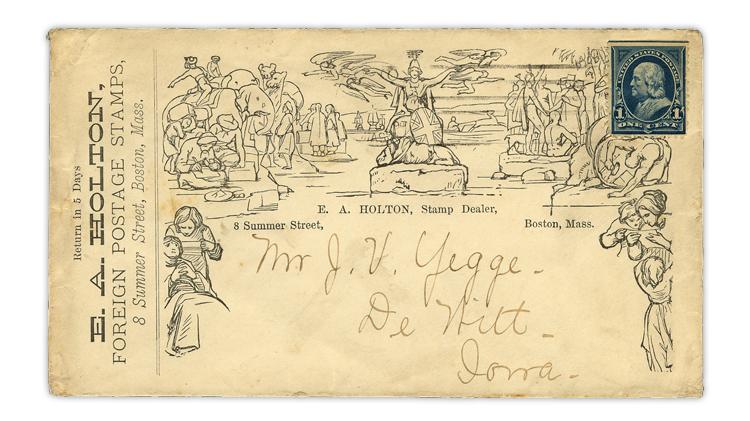 united-states-1897-stamp-dealer-mulready-envelope