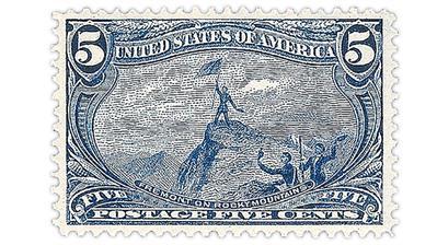 united-states-1898-john-fremont-trans-mississippi-stamp