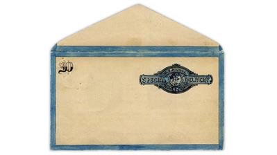 united-states-1898-special-delivery-envelope-essay