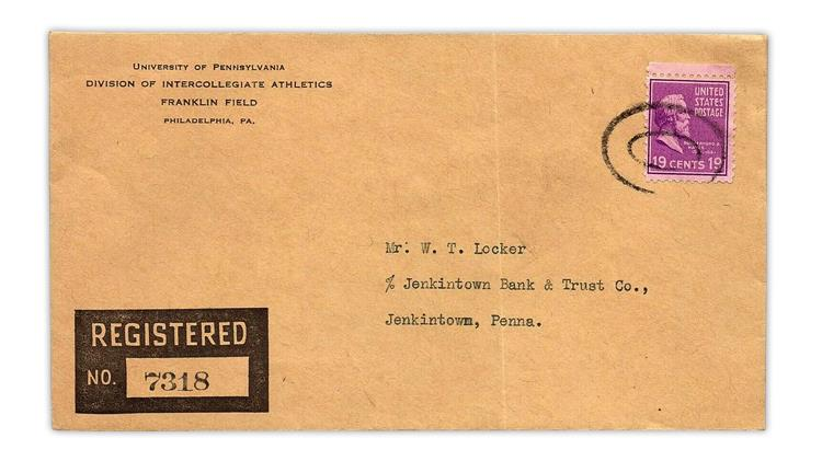 united-states-19-cent-prexie-solo-registered-cover