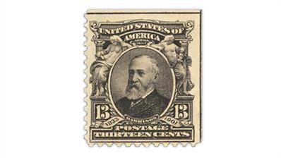 united-states-1902-benjamin-harrison-stamp