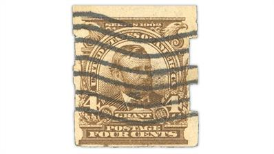 united-states-1908-grant-coil-stamp-schermack-type-iii-perforations