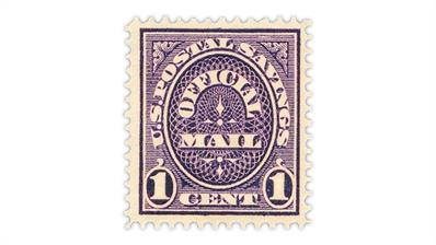 united-states-1910-official-postal-savings-mail-stamp