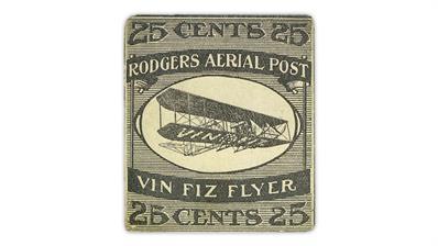 united-states-1911-vin-fiz-stamp