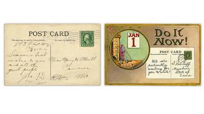 united-states-1912-postcard-new-york-missouri-happy-new-year
