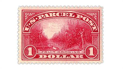 united-states-1913-fruit-growing-parcel-post-stamp