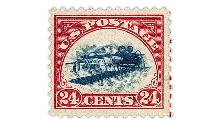 united-states-1918-jenny-invert-airmail-error-stamp-position-95