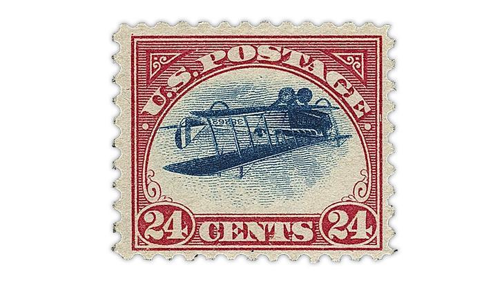 united-states-1918-jenny-invert-airmail-invert-error-stamp-position-5