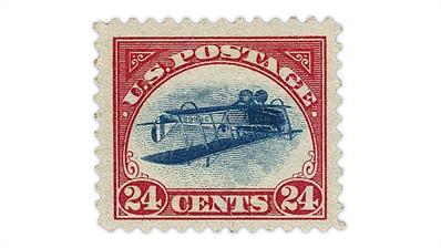 united-states-1918-jenny-invert-error-stamp-position-77