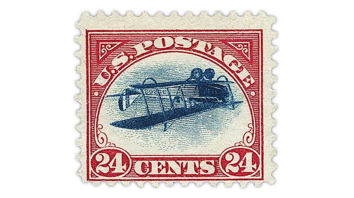 united-states-1918-jenny-invert-stamp-position-11