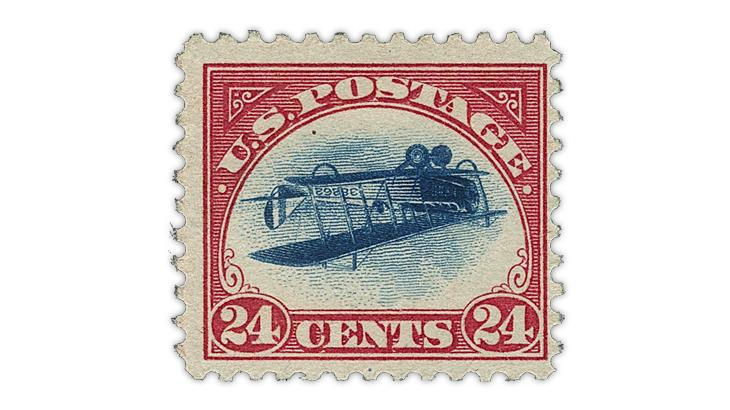 united-states-1918-jenny-invert-stamp-position-36