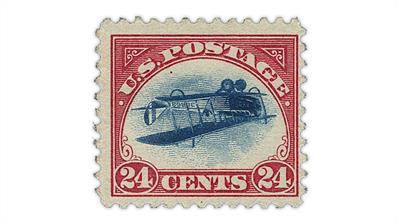 united-states-1918-jenny-invert-stamp-position-36