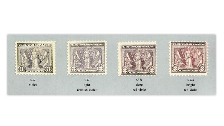 united-states-1919-victory-stamp-color-plate-white-encyclopedia