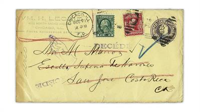united-states-1920-surcharged-stamped-envelope-earliest-documented-use