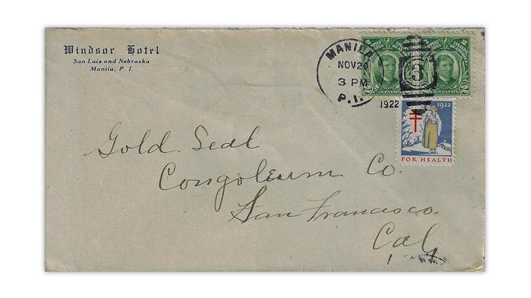 united-states-1922-christmas-seal-eku-cover