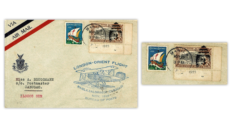 united-states-1928-christmas-seal-eku-cover