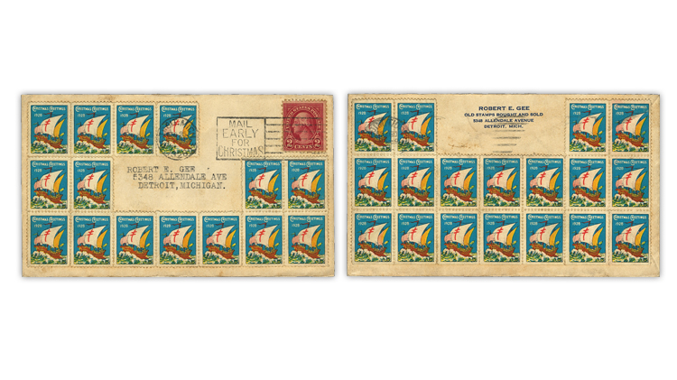 united-states-1928-christmas-seals-cover