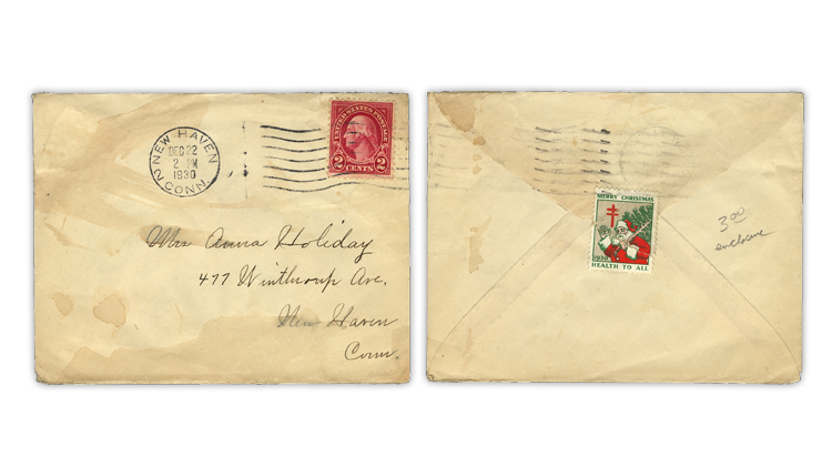 united-states-1930-george-washington-christmas-seal-cover