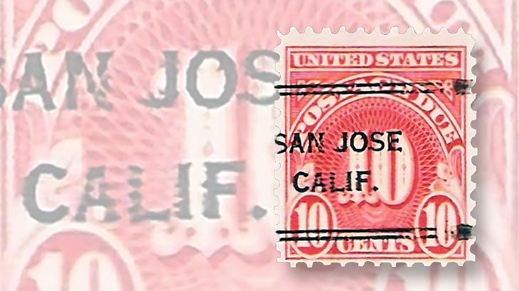 united-states-1931-postage-due-stamp-precancel