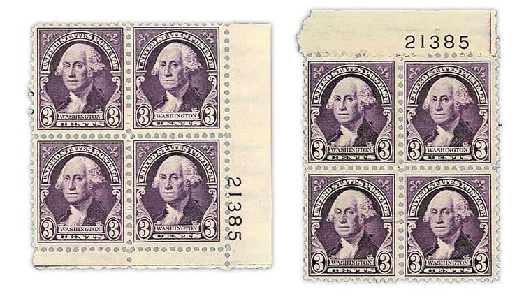 united-states-1932-george-washington-fake-plate-block