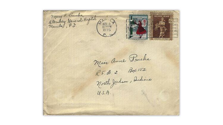 united-states-1935-christmas-seal-eku-cover