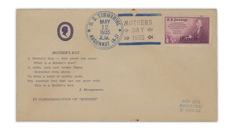 united-states-1935-whistler's-mother-cover
