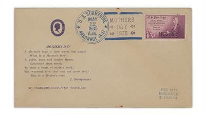 united-states-1935-whistler