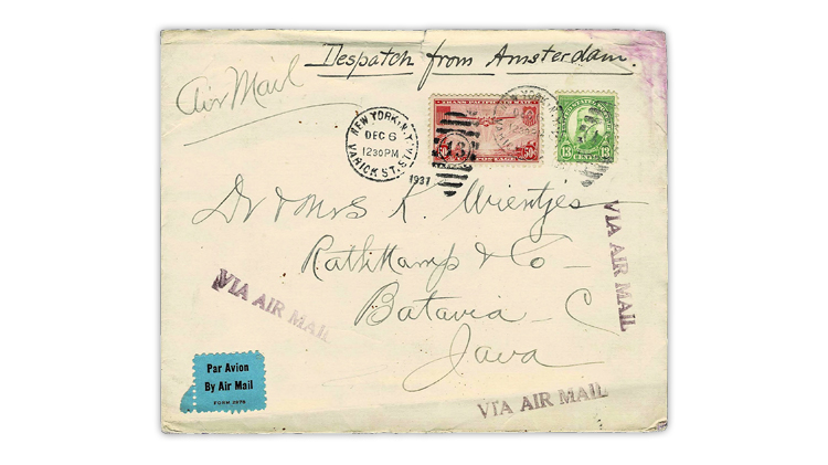 united-states-1937-transpacific-stamp-new-york-java-dutch-east-indies-cover