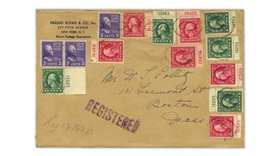 united-states-1941-jefferson-washington-plate-number-singles-cover