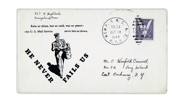 united-states-1944-world-war-two-patriotic-cover