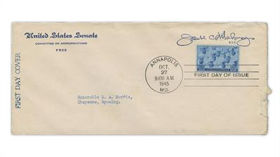 united-states-1945-navy-stamp-first-day-cover-armed-forces-series