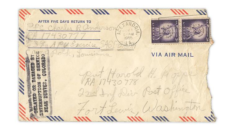 united-states-1955-united-flight-629-crash-cover