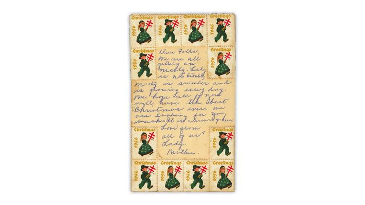 united-states-1956-christmas-seals-postcard