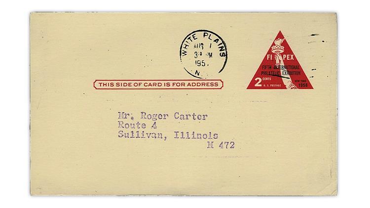 united-states-1956-fipex-postal-card-scott-ux44
