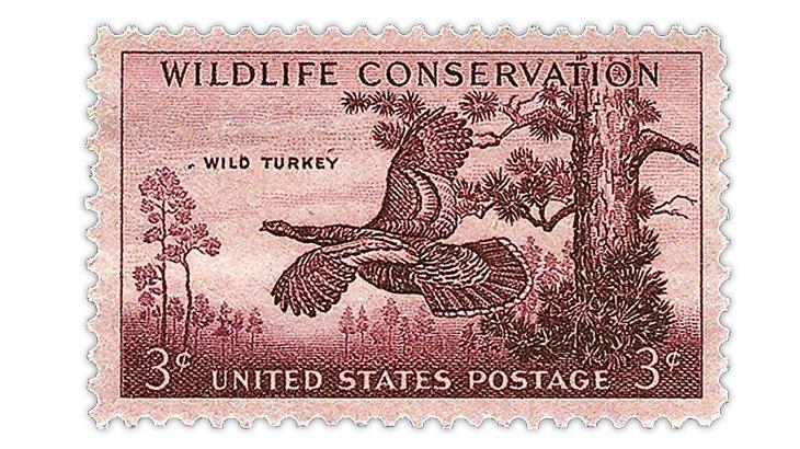 united-states-1956-wildlife-conservation-stamp