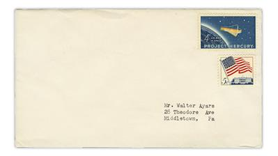 united-states-1963-cape-canaveral-kennedy-cover