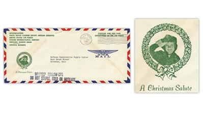 united-states-1963-christmas-salute-handstamp-air-force-cover