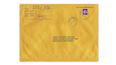 united-states-1963-patrick-henry-stamp-first-class-surface-mail-cover