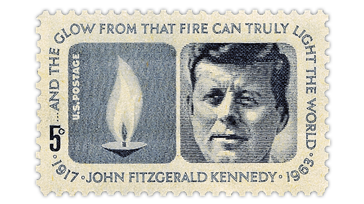 united-states-1964-john-f-kennedy-memorial-stamp