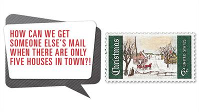 united-states-1969-christmas-stamp-cartoon-caption-contest